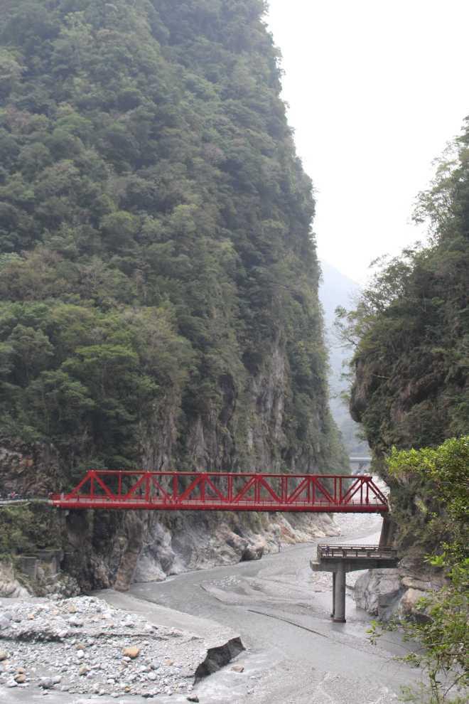 Taiwan 4, Hualien - 28