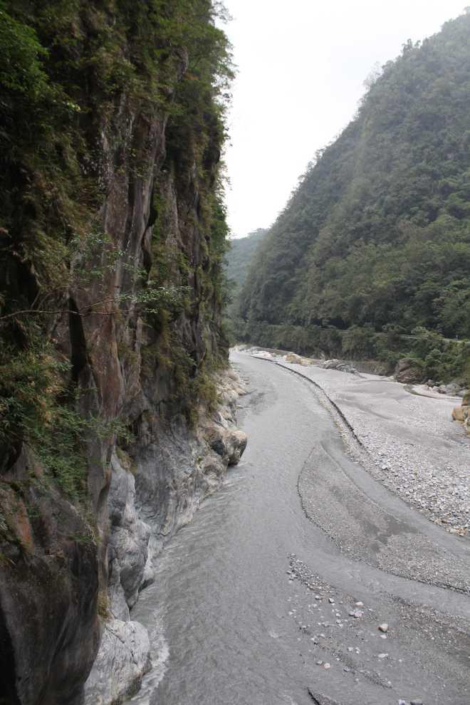 Taiwan 4, Hualien - 29