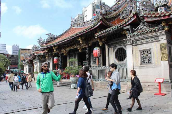 Taiwan 2, Taipei - 30