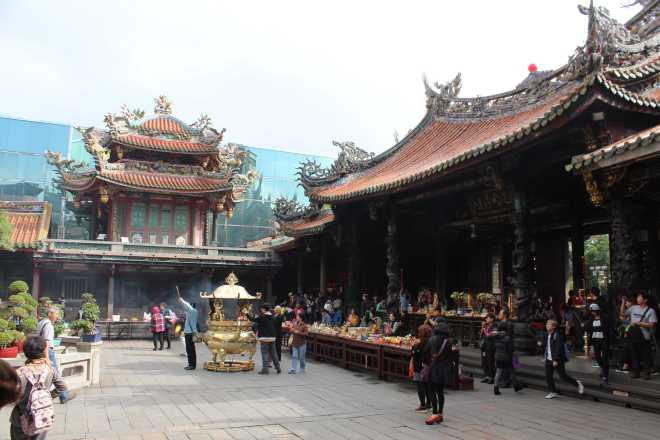 Taiwan 2, Taipei - 31