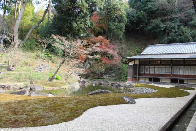 Kamakura - 3