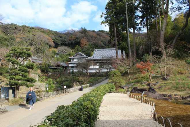Kamakura - 4