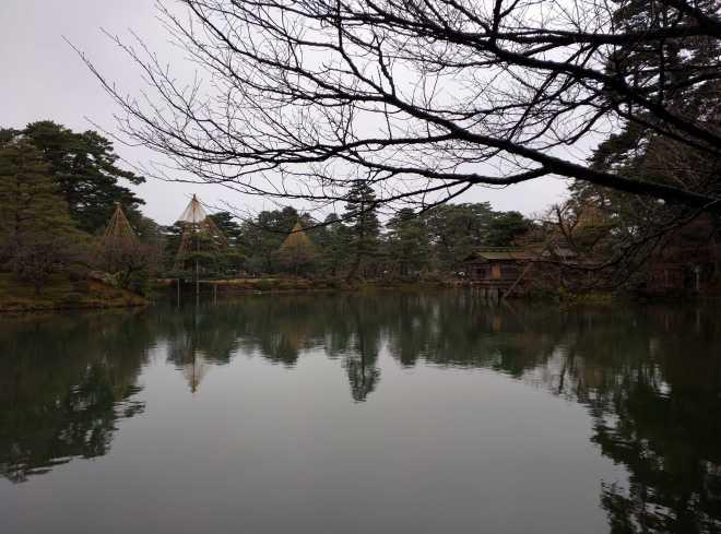 Kanazawa - 4