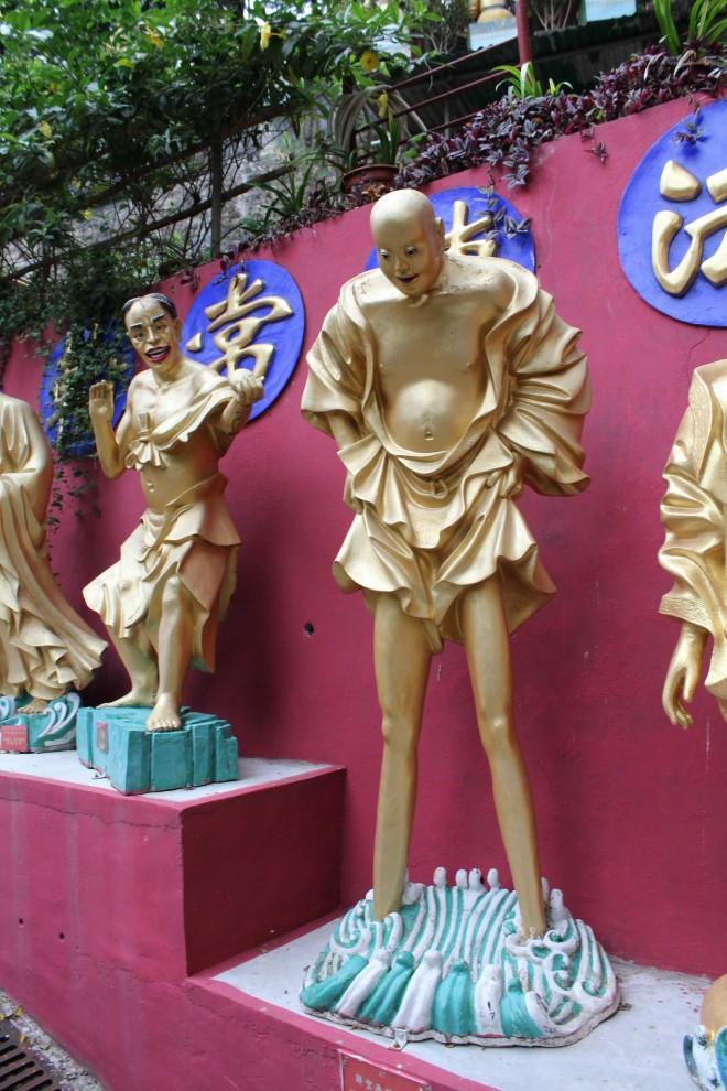 Hong Kong - 46