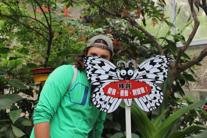 Taiwan 2, Taipei - 55