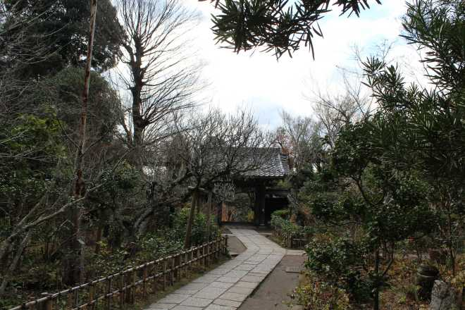 Kamakura - 6