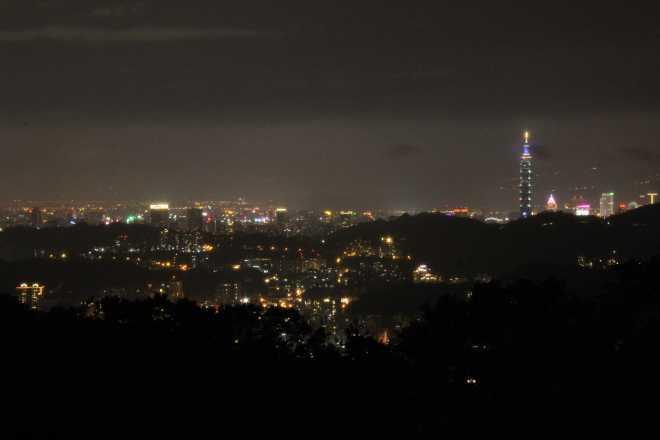 Taiwan 2, Taipei - 62