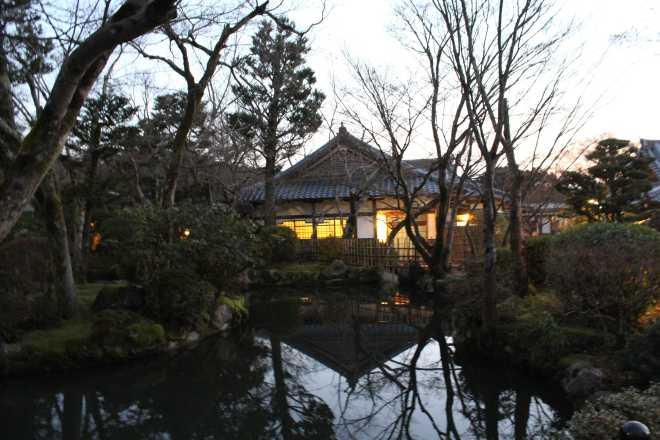 Kyoto 1, Kiyomizu-dera - 6