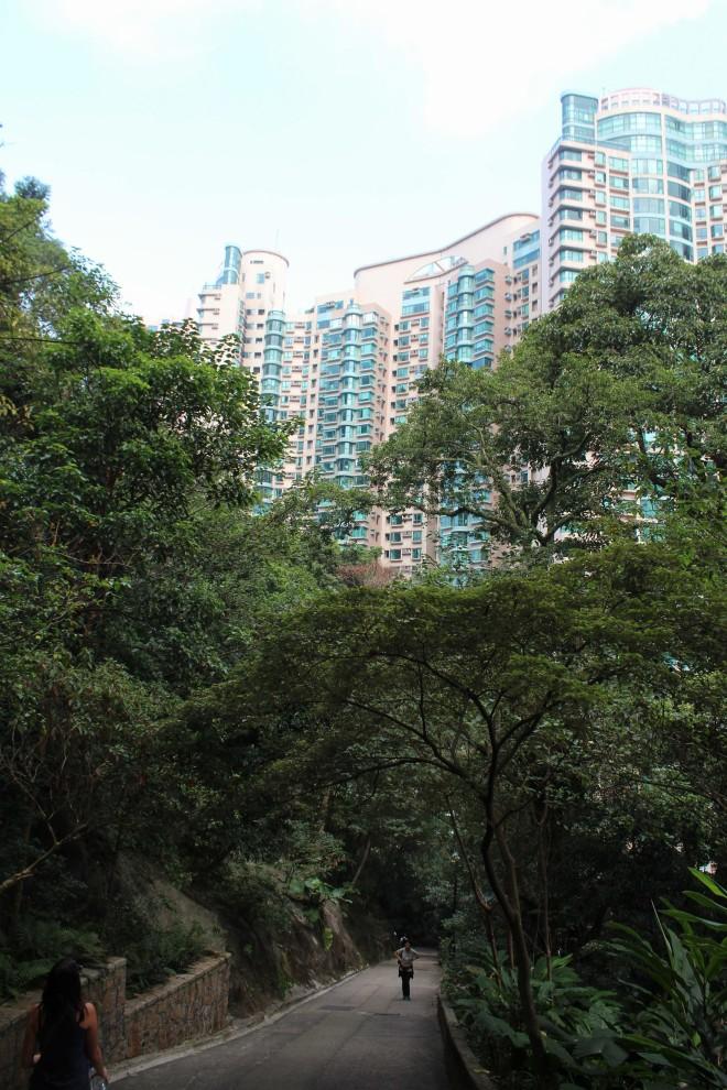Hong Kong - 9