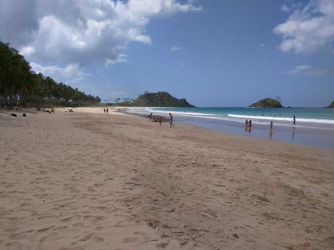 El Nido, Beaches - 2