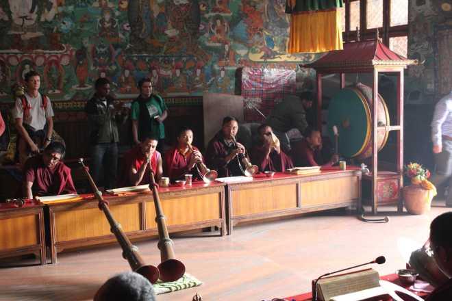 Kathmandu, Part 2 - 4