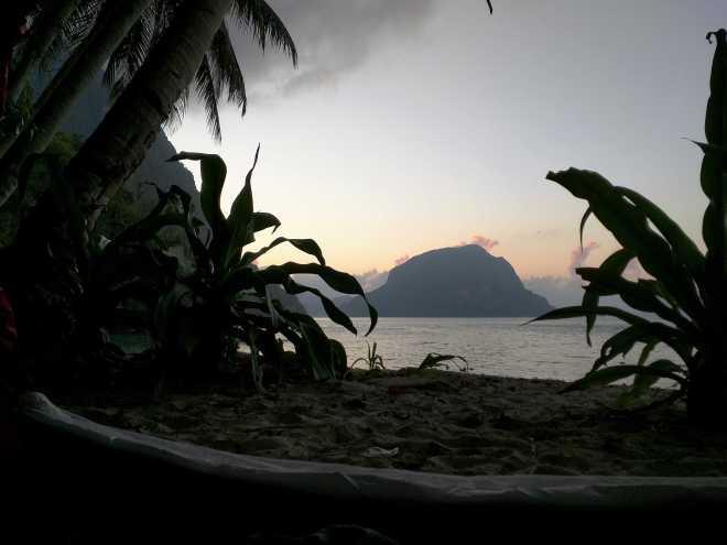 El Nido, Island Hopping - 45