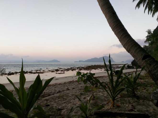 El Nido, Island Hopping - 46