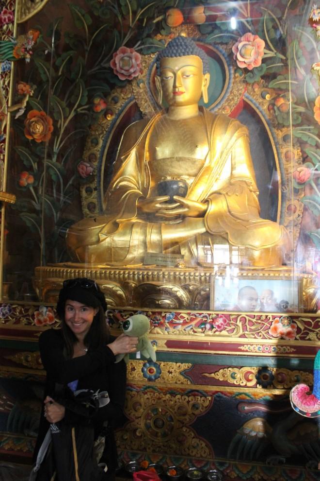 Kathmandu, Part 2 - 5