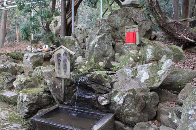 Kyoto, Part 2, Nara - 9