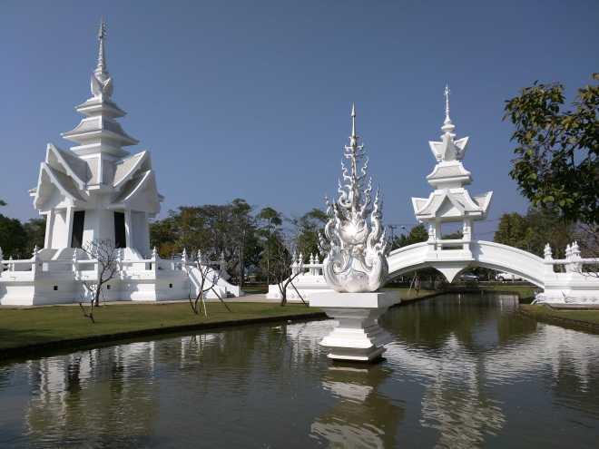 Chiang Rai - 10