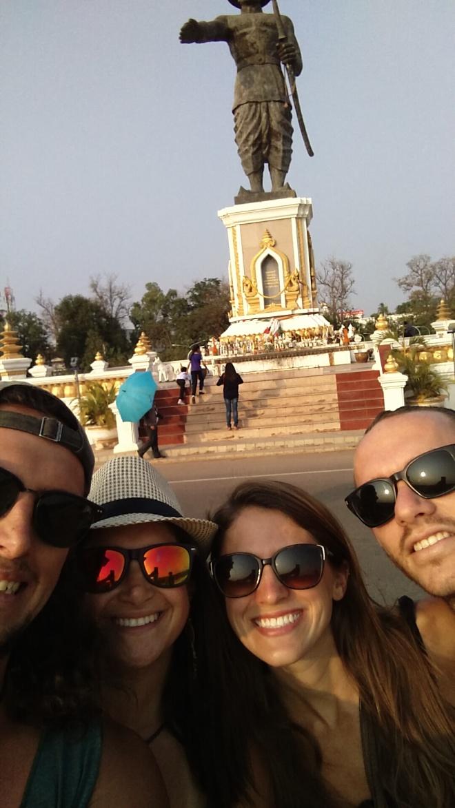 Vientiane, city - 10