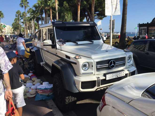 Cote D'Azur 3&4, Cannes - 11
