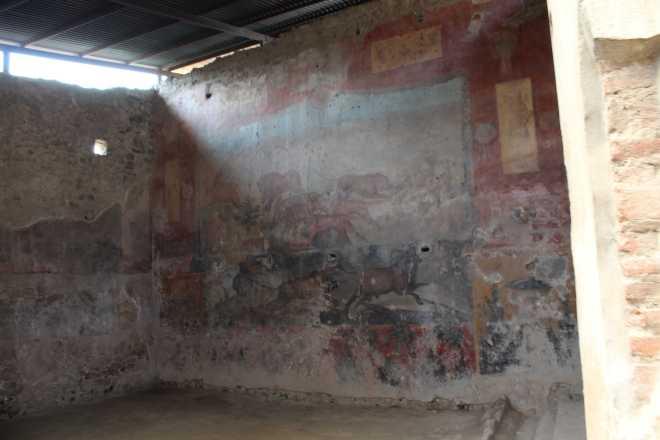 Pompeii - 14