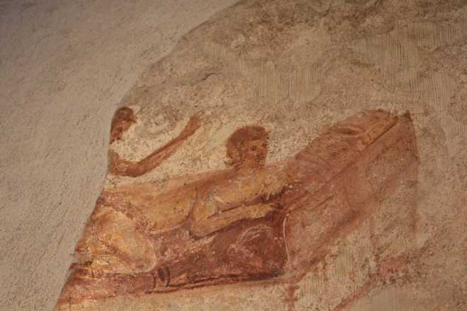 Pompeii - 22
