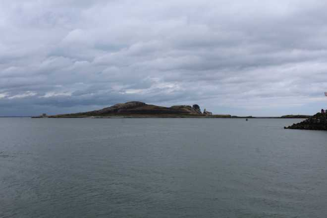 Dublin, Howth - 2