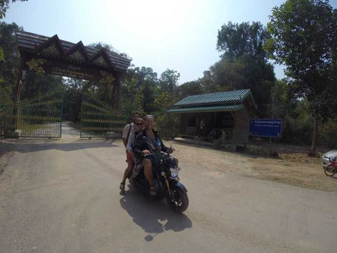 Thakhek Loop, Day 3 - 28