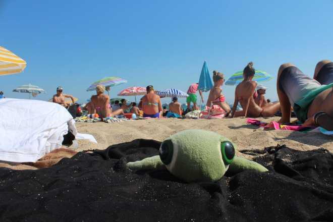 Cote D'Azur 3&4, Cannes - 3