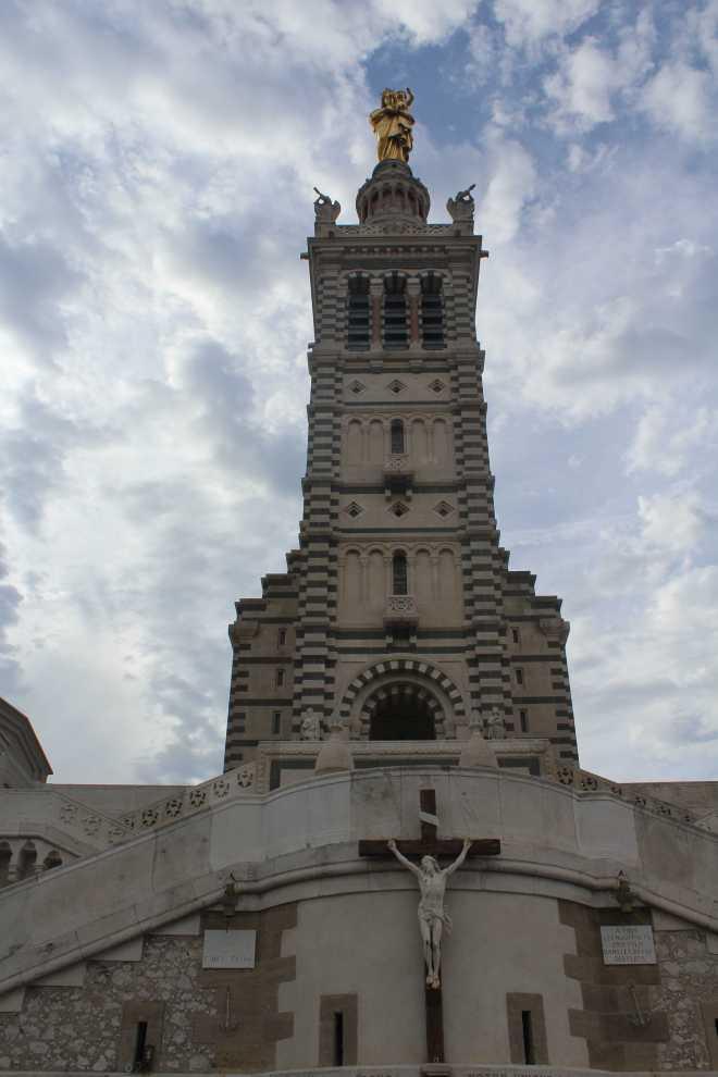 Cote d'Azur 2, Marseille - 3