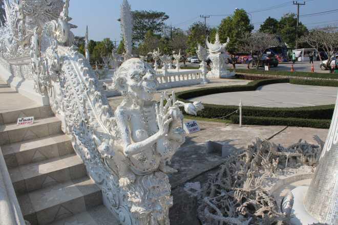 Chiang Rai - 4