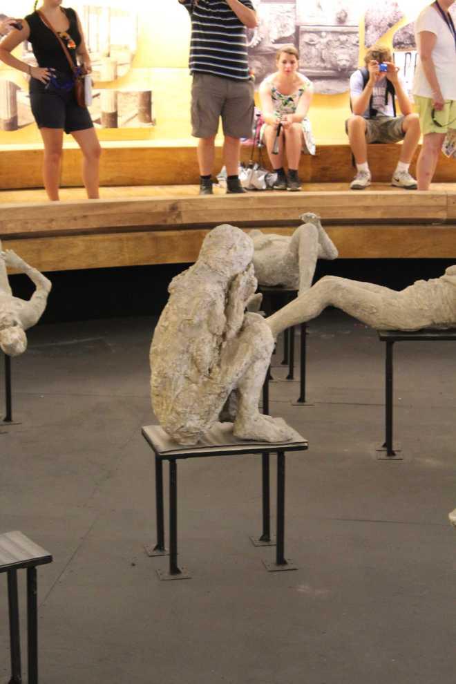 Pompeii - 4
