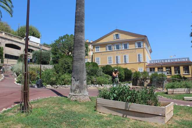 Cote D'Azur 3&4, Grasse - 5