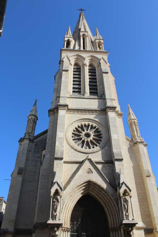 Cote d'Azur 1, Montpellier - 6