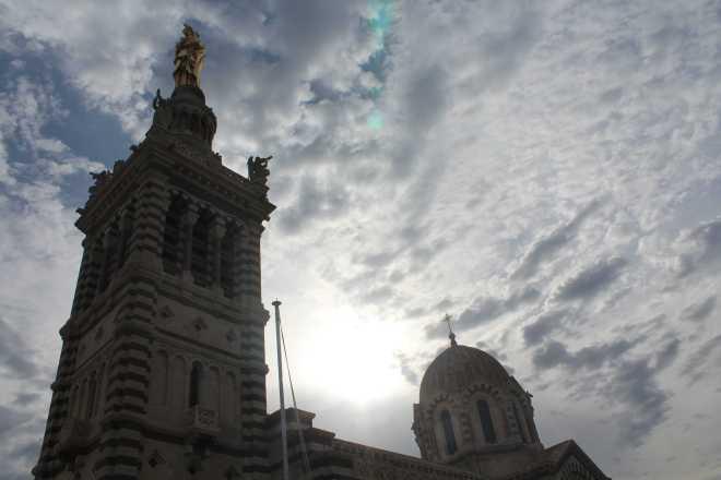 Cote d'Azur 2, Marseille - 6