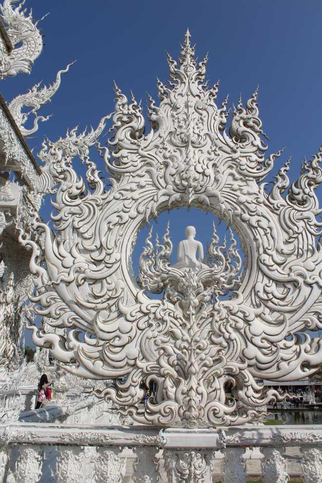 Chiang Rai - 7