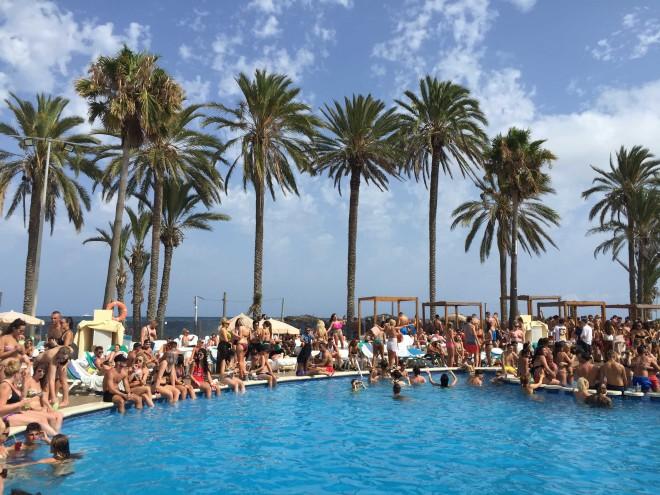 Ibiza - 8