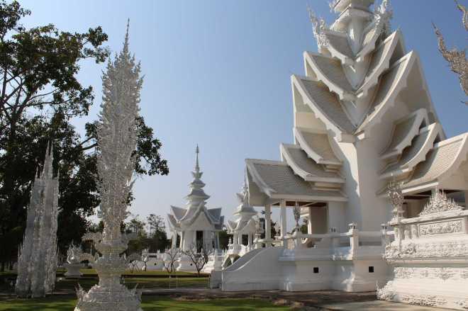 Chiang Rai - 8