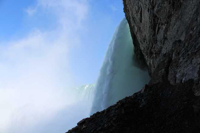 Niagara Falls, ON - 4