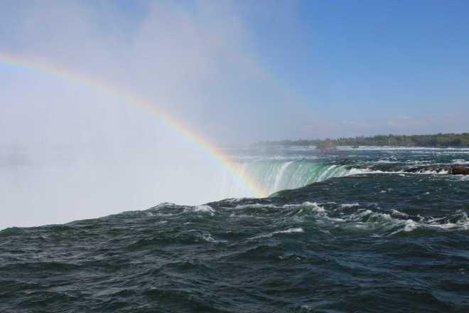 Niagara Falls, ON - 6