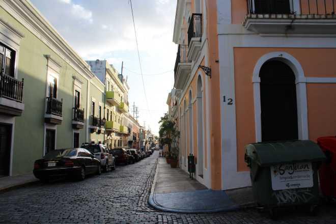 Puerto Rico - 21