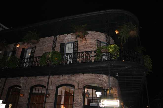 New Orleans - 21