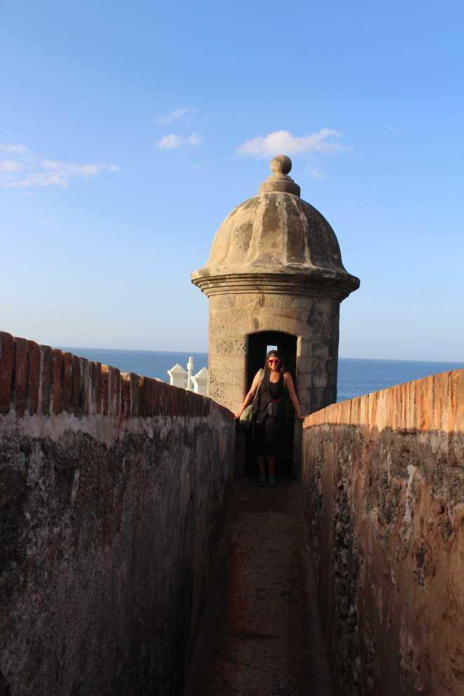 Puerto Rico - 23
