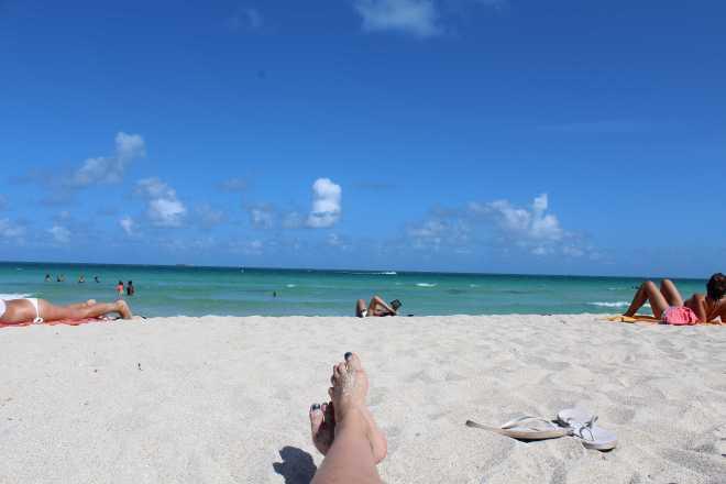 Miami - 2