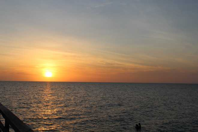 Naples, Florida - 2