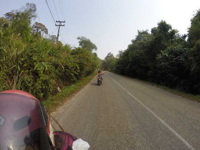 Thakhek Loop, Day 2 - 23
