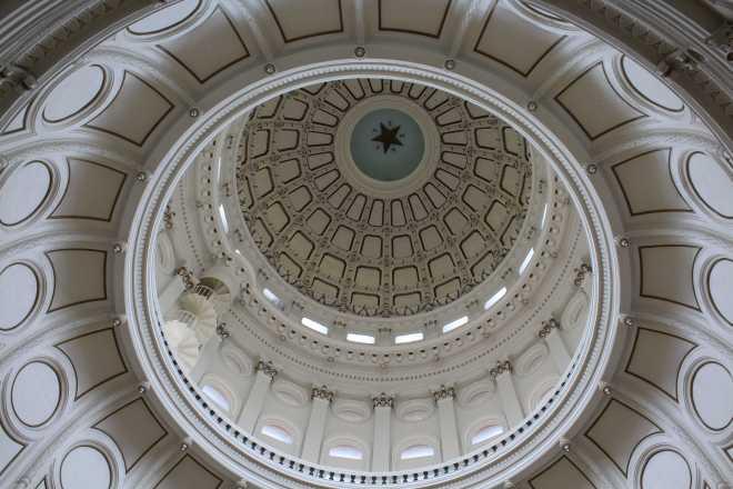 Austin, City - 3