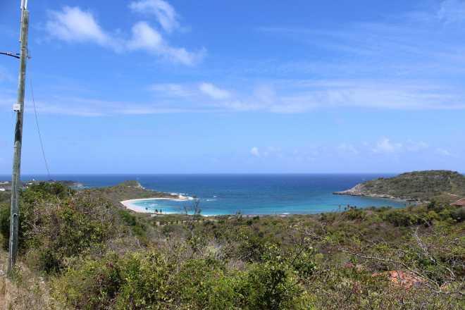 Caribbean Cruise, Antigua - 4