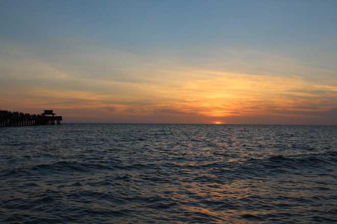 Naples, Florida - 4