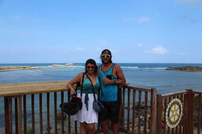 Caribbean Cruise, St. Maarten - 5