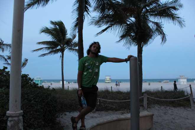 Miami - 5