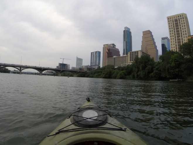 Austin, City - 8